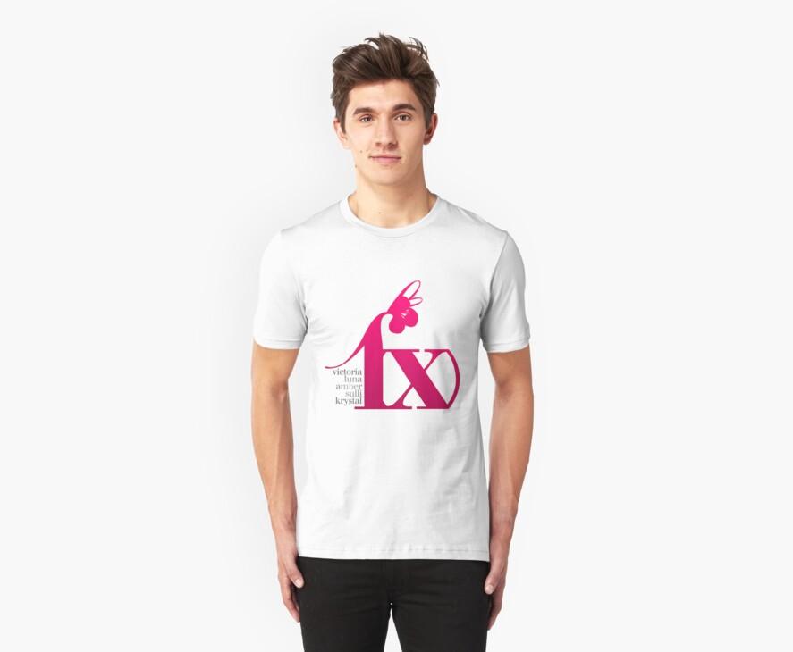 f(x) by fyzzed