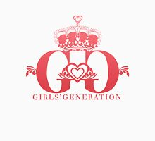 Girls' Generation Unisex T-Shirt
