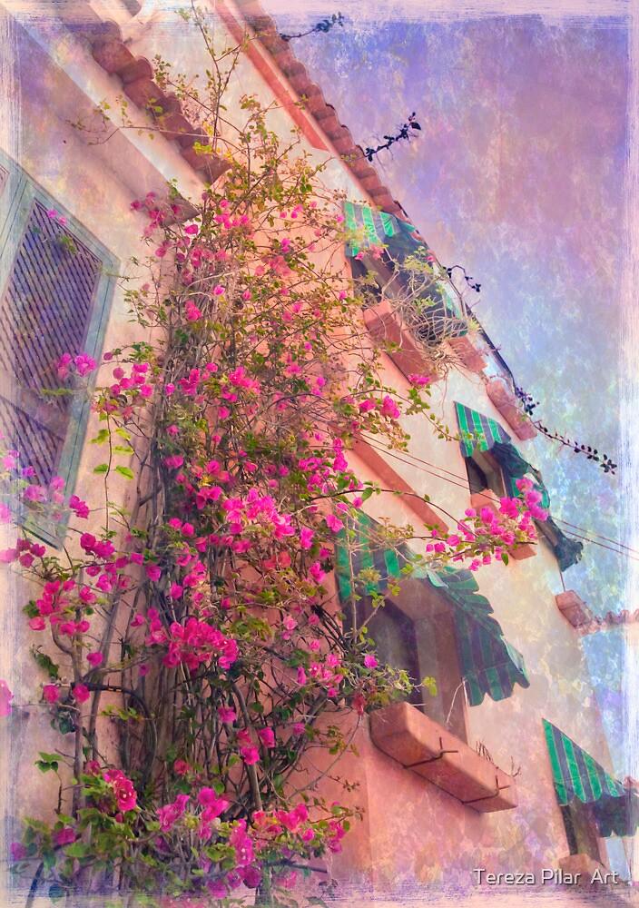 cascais buganvília by terezadelpilar~ art & architecture
