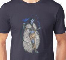Jötun Loki Unisex T-Shirt