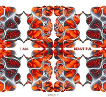 i am Beautiful by design6