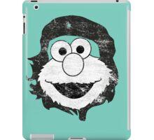 Che Street iPad Case/Skin
