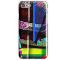 BAG' S GROOVE iPhone Case/Skin