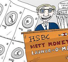 infos options binaires en bd le laundromat de hsbc by Binary-Options