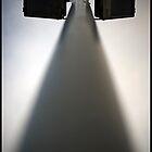 Light by Paul  Reece