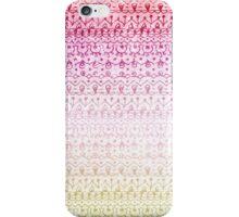 Strawberry Shortcake iPhone Case/Skin