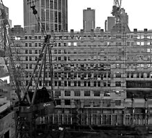 used to be Myer - Best Large. by geof
