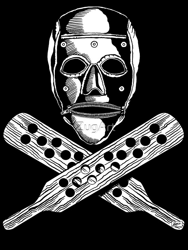 Line Art In Gimp : Gimp drawing posters redbubble