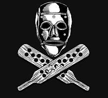 Pirate Gimp Unisex T-Shirt