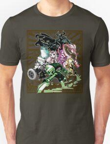 Wind Waker Unisex T-Shirt