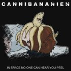 Cannibananien by Firebiro