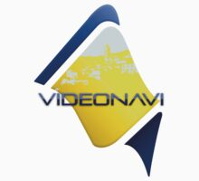 Videonavi.net by davidemel