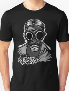 Are you my mommy? - Dr Who T-Shirt