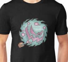 Chris' Spiritomb Unisex T-Shirt