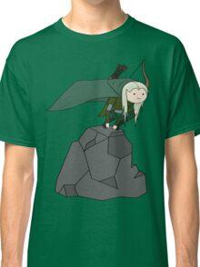 Legolas Time Classic T-Shirt