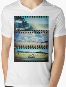 Sprockius Compilatus T-Shirt