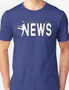 Newsies T-Shirt