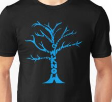 Sycamore Unisex T-Shirt