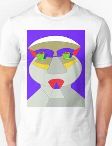 Mr Tap  T-Shirt
