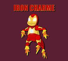 Iron Charme Unisex T-Shirt