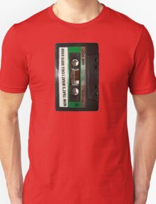 Now that's what I call quite good awesome mix tape iphone case T-Shirt