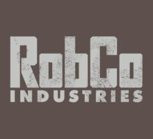 RobCo Kids Clothes