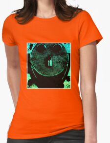 Somethingelse worth seeing T-Shirt