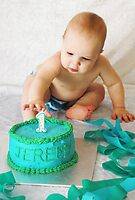 You Are One Today by Evita