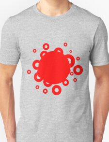 Bubbly T-Shirt
