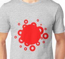 Bubbly Unisex T-Shirt