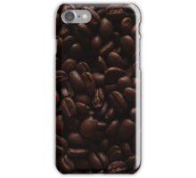 Coffee Time iPhone Case/Skin