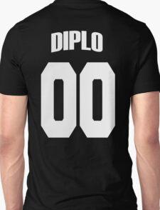 00 T-Shirt