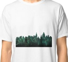 Bioshock Rapture Classic T-Shirt