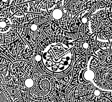 5A Psyart texture by Psyart