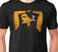 Lou Reed Rock N Roll Animal Unisex T-Shirt