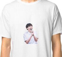 J-Hope BTS Classic T-Shirt