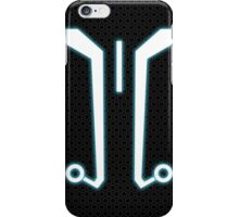 iLight Case iPhone Case/Skin