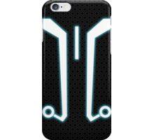 iLight Case iPhone Case/Skin