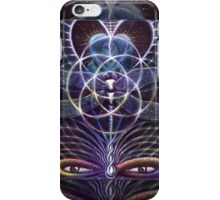 Dragonfly Dreaming iphone case iPhone Case/Skin
