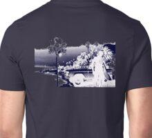 Laguna Surfer  Unisex T-Shirt
