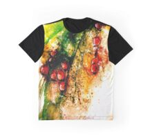 Harvest... Graphic T-Shirt