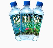 Fiji Water Bottles T-Shirt