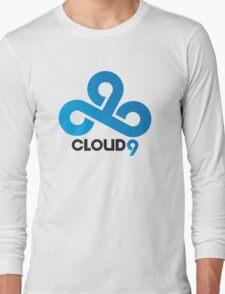 Cloud9 Long Sleeve T-Shirt