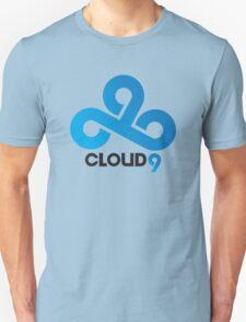 Cloud9 Unisex T-Shirt