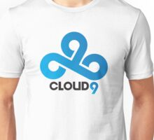Cloud9 Unisex T-Shirt
