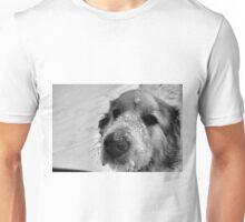BW- Goliath Snow mug Unisex T-Shirt