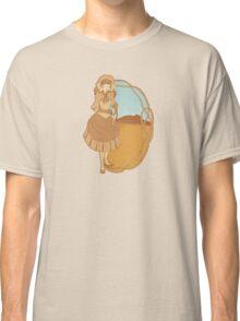Pistol Classic T-Shirt