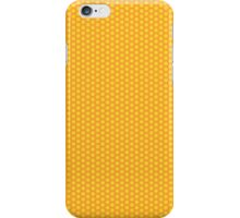 Honey Comb iPhone Case/Skin