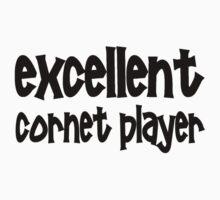 Cornet One Piece - Short Sleeve