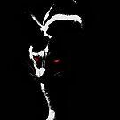 Night Stalker by Scott Mitchell